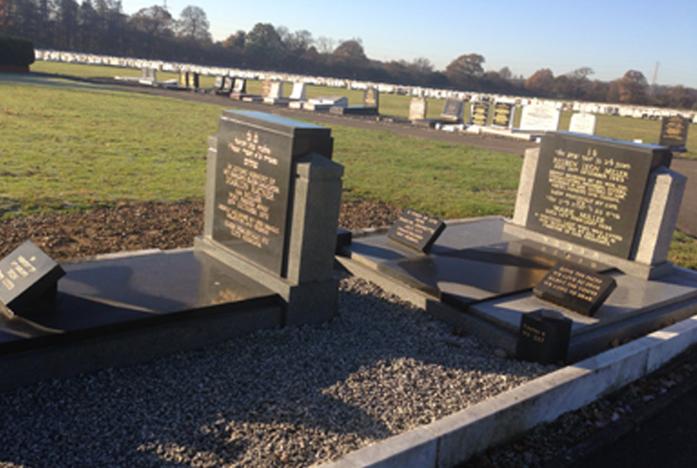The Jewish Joint Burial Society   Jewish Funeral Practices